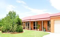1 Altina Court, Yoogali NSW