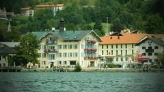 Tegernsee (stefanjurca) Tags: teger tegern tegernsee see bayern bavaria lake stefanjurca stefan jurca ștefan jurcă