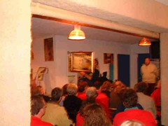 mot-2002-riviere-sur-tarn-auction05_800x600
