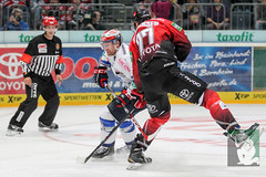 "DEL15 Kölner Haie vs. Schwenningen Wild Wings 28.09.2014 040.jpg • <a style=""font-size:0.8em;"" href=""http://www.flickr.com/photos/64442770@N03/15197016888/"" target=""_blank"">View on Flickr</a>"