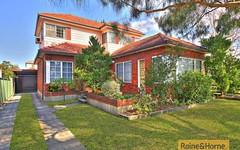 64 Barnsbury Grove, Bardwell Park NSW