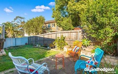 10/142 Homer Street, Earlwood NSW