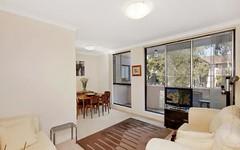 40/32 Dutruc Street, Randwick NSW