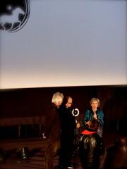 Filmfestival Gent 2012 - On Scene 3