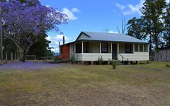 129 Pappinbarra Road, Beechwood NSW