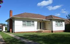 12 Betty Avenue, Winston Hills NSW
