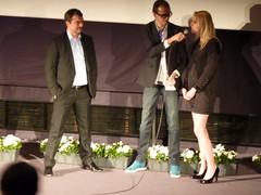 Filmfestival Gent 2010 - On Scene 3