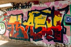 Ratswegkreisel_Next Generation (62 von 118) (ratswegkreisel) Tags: boss streetart trash graffiti kent oscar 2000 dj dusk frankfurt ghost spot squad rise rms stencilart cor flap binding peng champ spraycanart brutal wildstyle asad imr tnb savas lio sge zorin streetartfrankfurt epik 47w frankfurtstreetart yesta shitso mainbrand mainstyle ratswegkreisel staticforce zepiin rtswgkrsl frankfurtrtswgkrsl