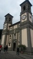 Camaldoli Alcedo 2014 (26)