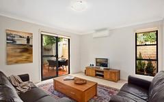 5/117 Foster Street, Leichhardt NSW