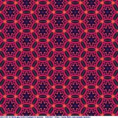 2014-09-32 0656 Red design concepts for abstract art applications (Badger 23 / jezevec) Tags: red wallpaper rot computer rouge design rojo pattern decorative decoration vermelho gorria vermell 100 rd rood rosso merah  2014 rd piros   punainen   czerwony  krmz rooi  rauur    punane rdea  nyekundu rou sarkans whero erven raudonas crven   o qrmz ikuq          pulanga  20140932