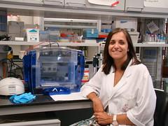 #MITinnovadores35 Judit Cubedo, Innovadora menor de 35 aos Espaa 2014 (MIT Technology Review en espaol) Tags: mit competicion desarrollo negocios emprendedor innovacion tr35 innovador