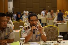 Andrew Nugraha | Motivator Indonesia | Kesehatan Pelabuhan Makassar-045 (AMB_Indonesia) Tags: motivator seminar pembicara motivatorindonesia pembicaraseminar andrewnugraha konsultanbisnis kantorkesehatan kantorkesehatanpelabuhan