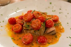 Italia - Food Porn (mctl) Tags: italy florence italia foodporn tuscany firenze toscana toscane italie gastronomie gastronomy