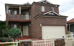 6 Como Street, Merrylands NSW