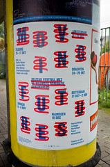 Moving Futures (Posters in Amsterdam by Jarr Geerligs) Tags: amsterdam festival by poster design moving dance team graphics simone with posters newest carteles traveling van generation plakate enhanced affiche makers loes manually futures esch trum jarr geerligs wwwpostersinamsterdamcom postersinamsterdam postersinams takenin2014 thursdayfor futuresthe l1012145