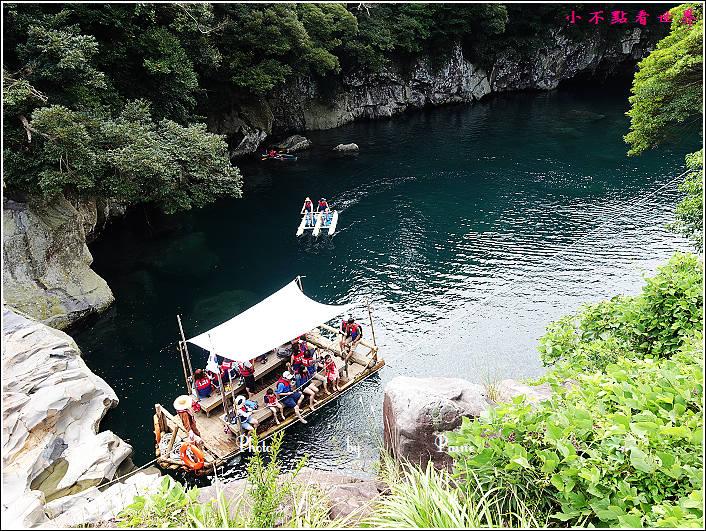 濟州島牛沼河口 (13).JPG