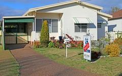 29 Barton Avenue, Singleton NSW