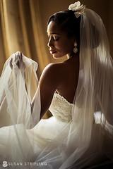 20-Louisville-Wedding-Photographer (susan_stripling_photography) Tags: wedding weddingpictures brideandgroom weddingphotographer weddingphotography weddingphotographers weddingphotojournalism bestweddingphotographer bestweddingphotography