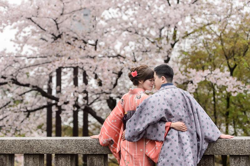 日本婚紗,京都婚紗,櫻花婚紗,新祕藝紋,cheri wedding,cheri婚紗,婚攝,cheri婚紗包套,海外婚紗,DSC_0037