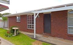 4/421 Bevan Street, Lavington NSW