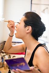 DSC_2146 (pihulic) Tags: tarte tartelette amazonian clay matte eyeshadow palette