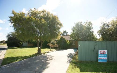 119 Decimus Street, Deniliquin NSW 2710