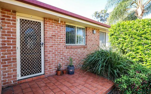 7/24 Coolabah Drive, Taree NSW 2430