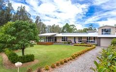 4 Binnowee Place, Bawley Point NSW