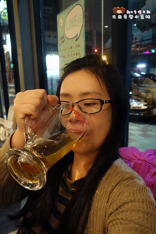 正麥beer work (6).JPG