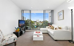 15/834 Bourke Street, Waterloo NSW