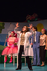 pinkalicious_, February 20, 2017 - 231.jpg (Deerfield Academy) Tags: musical pinkalicious play