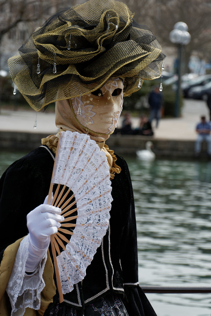 32d53b3fc The World's Best Photos of savoie and venice - Flickr Hive Mind