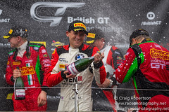 British GT Championship Silverstone-2441 (WWW.RACEPHOTOGRAPHY.NET) Tags: 7 amdtuningcom bmwz4 britgt britishgt gt3 greatbritain joeosborne leemowle silverstone