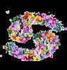 #Cáncer del 10 al 16 de abril (tarotsombreromagico) Tags: agua angeles arcángeles arcanos bastos brujería caldero cancer copas diario dinero duendes escoba espadas fases fortuna futuro gnomos hadas hechizos horoscopo lenormand luna marsella mensual numerología oraciones oros ouija péndulo raider salud santos semanal sol tarot velas zodiaco