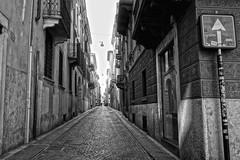 Streetview Verona (Guido Havelaar) Tags: italien italy italia verona veneto italiaturismo sonydscrx100