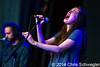 Cults @ Meadow Brook Music Festival, Rochester Hills, MI - 06-06-14