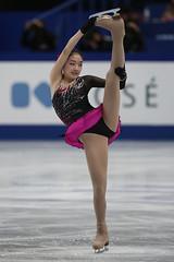 figure skating i spins (tanya77761) Tags: spin figureskating zijunli