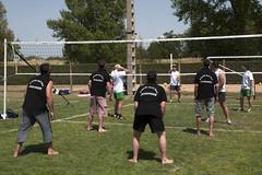 "2014-06-08 - CHAVANAY - tournoi - la BASC en action - DSC_0002 • <a style=""font-size:0.8em;"" href=""http://www.flickr.com/photos/73138179@N06/14214457517/"" target=""_blank"">View on Flickr</a>"