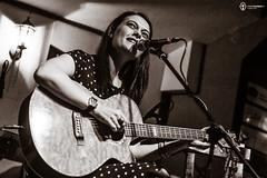 13 Iunie 2014 » Alina MANOLE