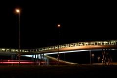 _DSC7153 (natachaGyssels) Tags: architecture brugge brug loppem kinepolis fietsersbrug