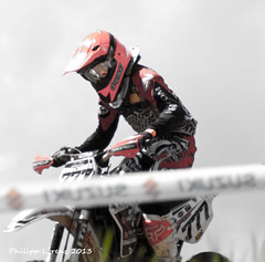 DSC_9766_LP (_Lawri_) Tags: sports sport speed germany spectacular deutschland championship nikon action series masters motocross mx motorsport adac motox sportsphotography sportfreunde badenwrttemberg meisterschaft spektakulr d80 aichwald sportfotografie nikond80 sportograf