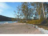 485 Lake Conjola Entrance Road, Lake Conjola NSW