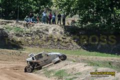 "2669-XXII Ara Lleida Campeonato Espan¦âa Autocross Molerussa • <a style=""font-size:0.8em;"" href=""http://www.flickr.com/photos/116210701@N02/14317752436/"" target=""_blank"">View on Flickr</a>"