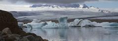 Jkulsrln (Circle of Light Photography) Tags: ice iceland lagoon glacier iceberg