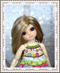 Sarang Littlefee Fairyland (megdesignsonetsy) Tags: sarang fairyland littlefee