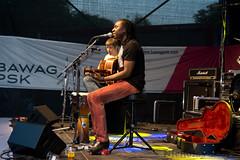 Reggae (NicholasShore) Tags: vienna wien photo concert sony band dt ssm a77 bandphoto 2014 donauinselfest concertphoto bandfoto konzertfoto 1650f28 1650mmf28 alpha77 dt1650mmf28ssm a77v