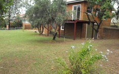 21 Gotha Street, Barraba NSW