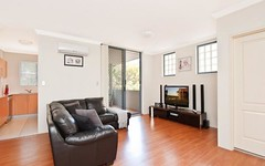 1/18 Gray Street, Sutherland NSW