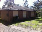 5 Cliff Avenue, Hazelbrook NSW